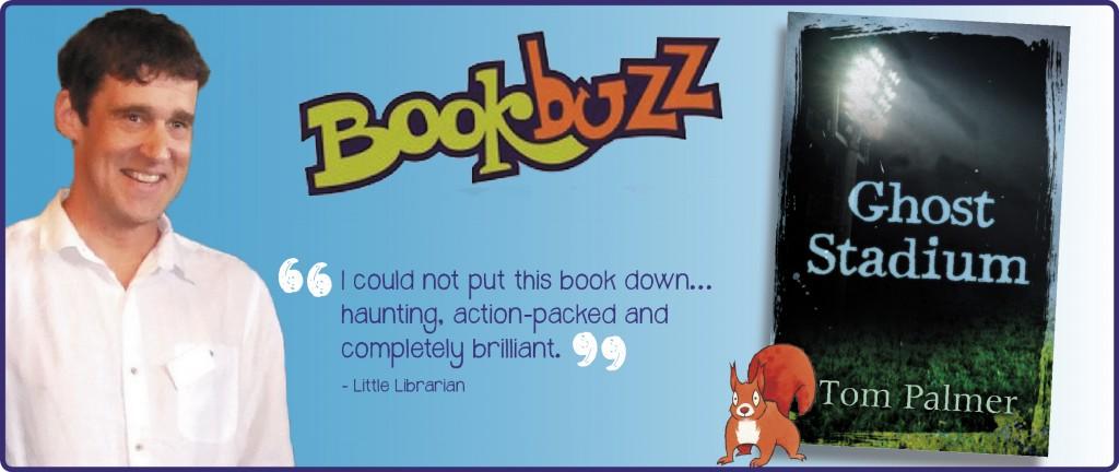 Bookbuzz-TomPalmer