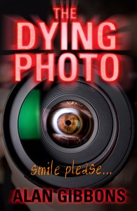 The Dying Photo 2012
