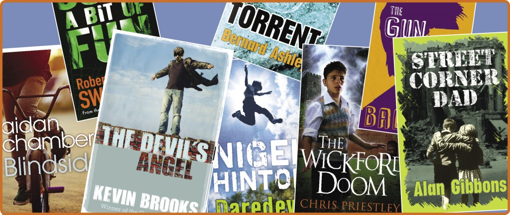 New Titles for January 2015