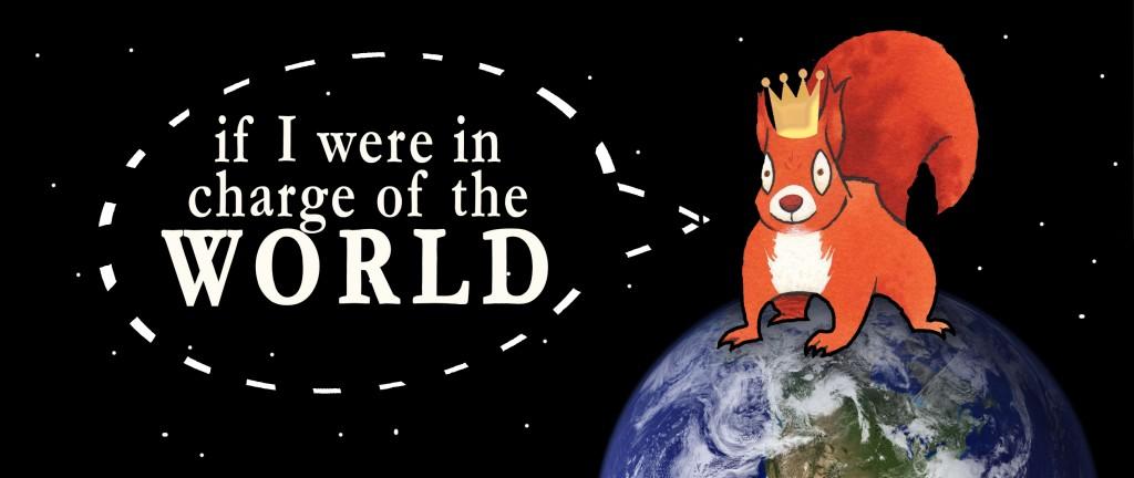 davidkendallruledworld2