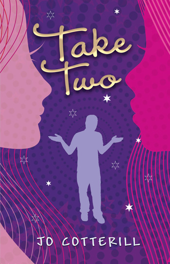 Take Two by Jo Cotterill