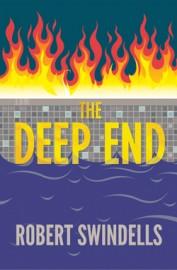 The Deep End by Robert Swindells