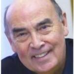 Bernard Ashley
