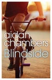 Blindside by Aidan Chambers
