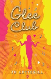 Glee Club by Jo Cotterill