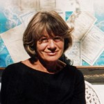 Glenys Ambrus