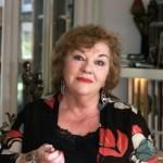 Kaye Umansky