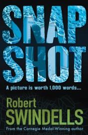 Snapshot by Robert Swindells
