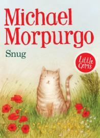 Snug by Michael Morpurgo