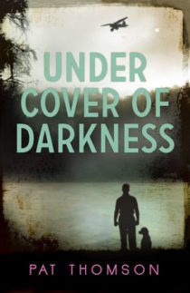 Under Cover of Darkness by Pat Thomson