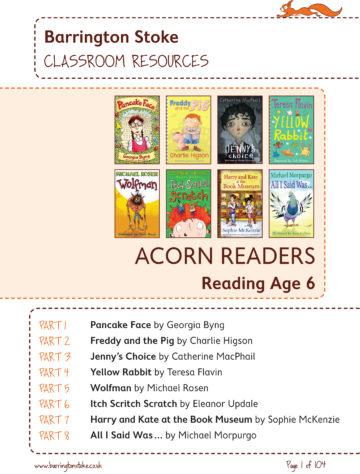 Acorns_Classroom_Resources-1