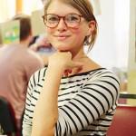 EmmaShoard_photo (from online)