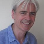 Gary Blythe