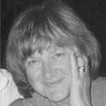 Joanna Carey