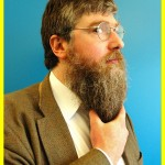 Philip Ardagh from internet