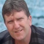 Paul Fisher-Johnson