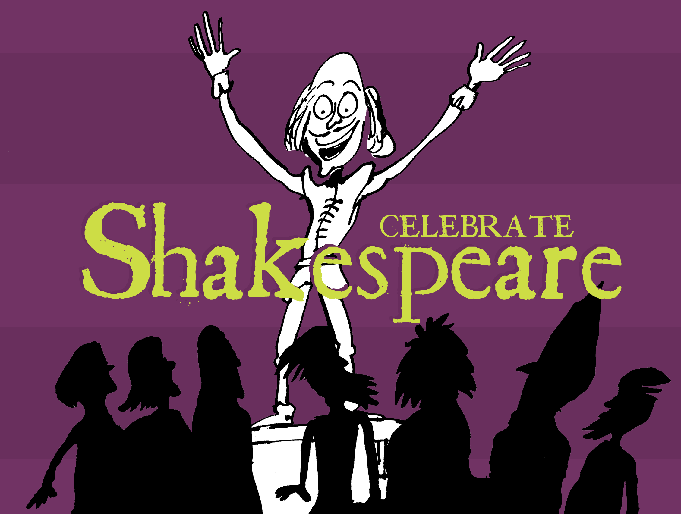 ShakespeareAtrwork-Banner