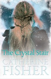 The Crystal Stair
