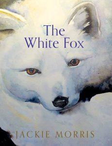 WhiteFox-02