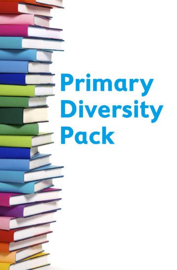 school_selection_packs14