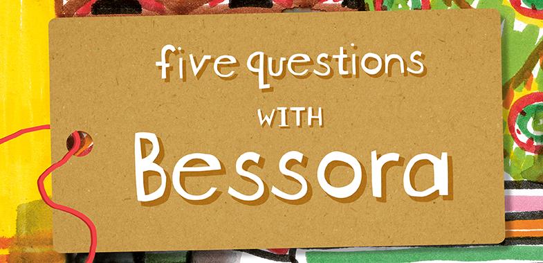 5qs-banner-bessora
