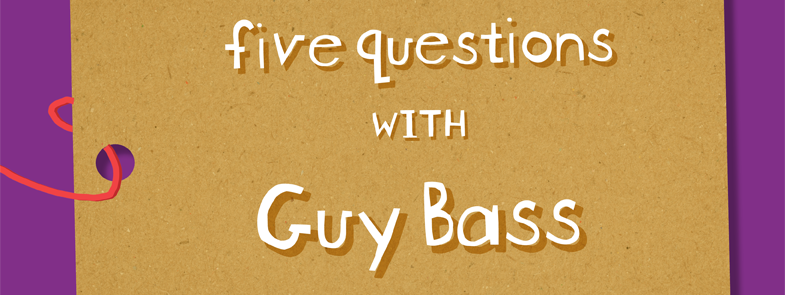 5qs-cover-guy-bass