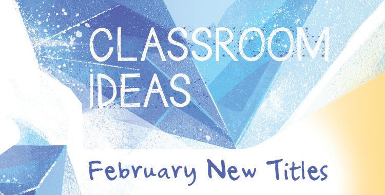 classroom ideas february