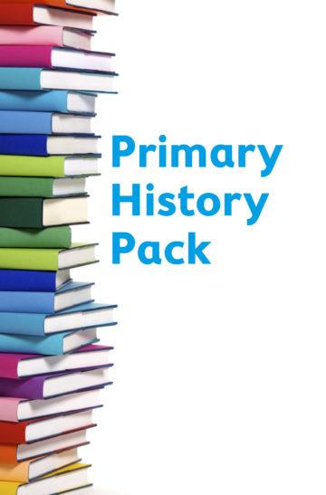 school_selection_packs42