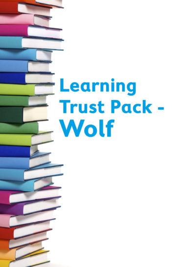 school_selection_packs51