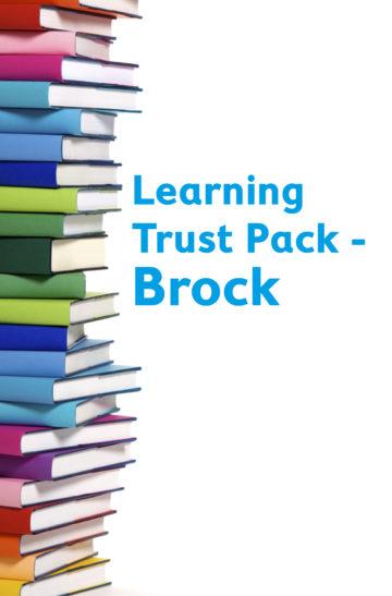 school_selection_packs53