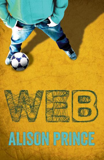 Web 2013