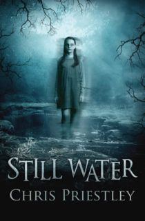 Still Water cover image