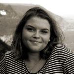 Katie Hickey