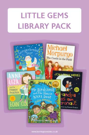 PRIMARY PACKS_LG library pack
