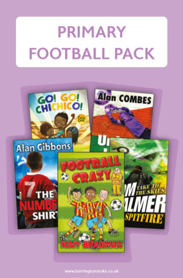 PRIMARY PACKS_primary football