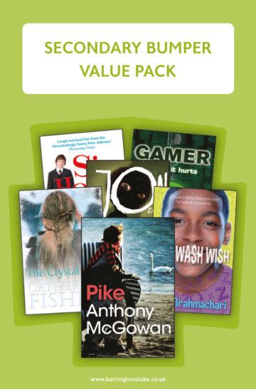 SECONDARY PACKS_bumper value pack
