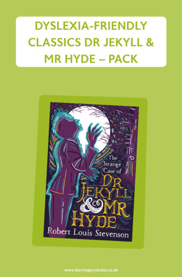 SECONDARY PACKS_dr jekyll and mr hyde pack