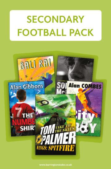SECONDARY PACKS_football pack