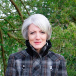 Eve Ainsworth 2019 credit Linda Woodard (2)